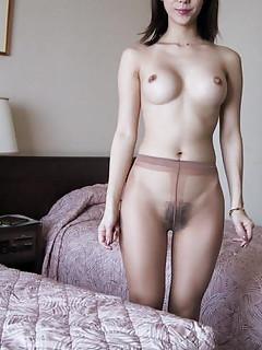 Pantyhose Porn